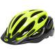 Bell Traverse Mips Helmet retina sear/black